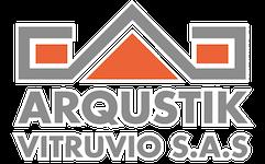 Logo - Arqustik