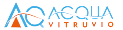 Logo-Bordes-250px