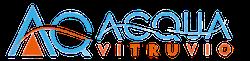 Acqua Vitruvio S.A.S